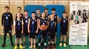 Triumf koszykarzy w Piszu. Pusek w gazie