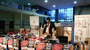 Ruszyły aukcje WOŚP ze sztabu w Lubawie