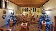 Dziś Wigilia Bożego Narodzenia w Kościołach Wschodnich