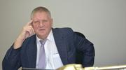 Prezes GS-u, Henryk Dzierzęcki odchodzi na emeryturę. Na stanowisku zastąpi go kobieta [ROZMOWA]