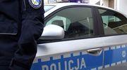 Policjant po służbie zatrzymał kierowcę, który miał 3 promile alkoholu w organizmie i dożywotni zakaz prowadzenia samochodu