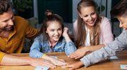 Jak dobrać gry do wieku i zdolności dziecka?