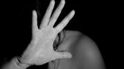 Areszt dla 46-latka, który znęcał się nad konkubiną młodszą o 17 lat