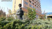 """Gdzie stanie rzeźba """"Macierzyństwo""""?  Miejsce wybiorą mieszkańcy Olsztyna"""