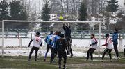 Grania w Sępopolu nie będzie. Turniej o puchar burmistrza został odwołany