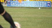 """Trener Granicy Bezledy: """"Po udanej końcówce rundy wszyscy widzą, że awans jest w zasięgu ręki"""""""