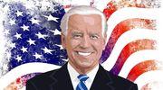 Joe Biden 46. prezydentem Stanów Zjednoczonych. Jeszcze dziś weźmie się do pracy