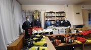Strażacy z Kut mają nowy sprzęt