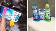 Jak wyczyścić pralkę? Sprawdzamy KROK PO KROKU