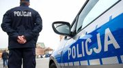 IŁAWA || Po amfetaminie wsiadł na motorower