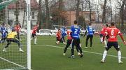 Kolejnych trzech piłkarzy odeszło z Sokoła, a w sobotę sparing z Chojniczanką