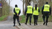 Będą zwolnienia w Straży Miejskiej w Olsztynie