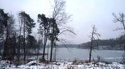 Gazeta za zdjęcie: jezioro Taftowo