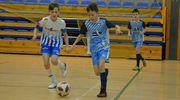 12- latkowie Sokoła Ostróda trzeci w turnieju półfinałowym o Puchar Prezesa PZPN
