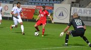 Zawodnik Sokoła Ostróda został Piłkarzem Roku na Warmii i Mazurach