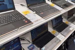 Nauczyciele otrzymali dofinansowanie do zakupu sprzętu komputerowego