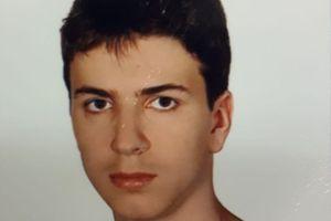 Trwają poszukiwania 21-letniego Witolda Studniarza z Olsztyna. Policjanci przeczesują teren [AKTUALIZACJA]