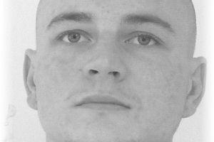 Poszukiwany listem gończym Dominik Starczewski