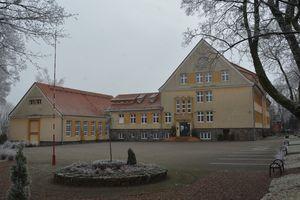 Olecko: Najmłodsi uczniowie wrócili do szkół