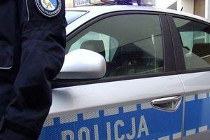Policjanci zadbali o to, żeby ostródzianie bezpiecznie przywitali nowy rok