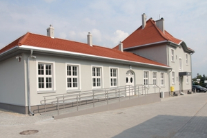 Muzeum Historyczne w Ełku ponownie otwiera się na zwiedzających