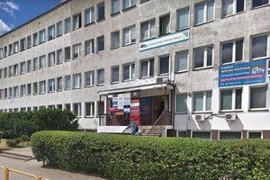 Wyróżnienie dla Powiatowego Urzędu Pracy w Nowym Mieście Lubawskim