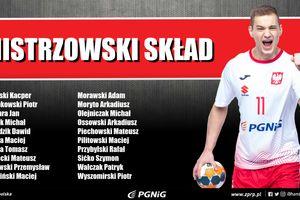 Mecz z Węgrami Polacy muszą wygrać!