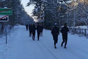 W sobotę piłkarze Sokoła Ostróda zmierzą się z Jeziorakiem Iława