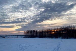Gazeta za zdjęcie: Szymonka