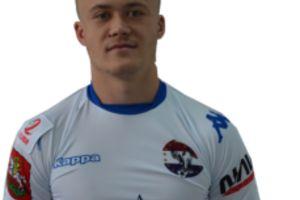 Wychowanek Sokoła rozwiązał kontrakt z ostródzkim drugoligowcem