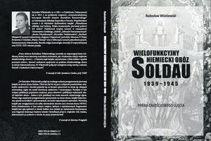 Nowa publikacja Muzeum Pogranicza w Działdowie