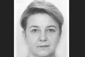 Zaginęła 44-letnia Elżbieta Wiska z Pisza