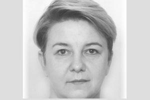 Policjanci nadal szukają 44-letniej Elżbiety Wiskiej z Pisza. Informacje o jej odnalezieniu są nieprawdziwe