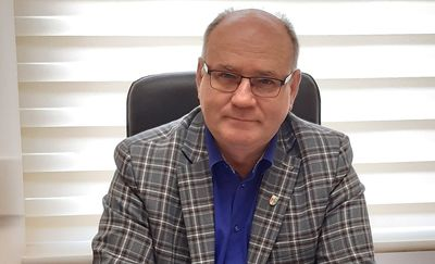 Ponad 30 mln zł. na inwestycje w powiecie
