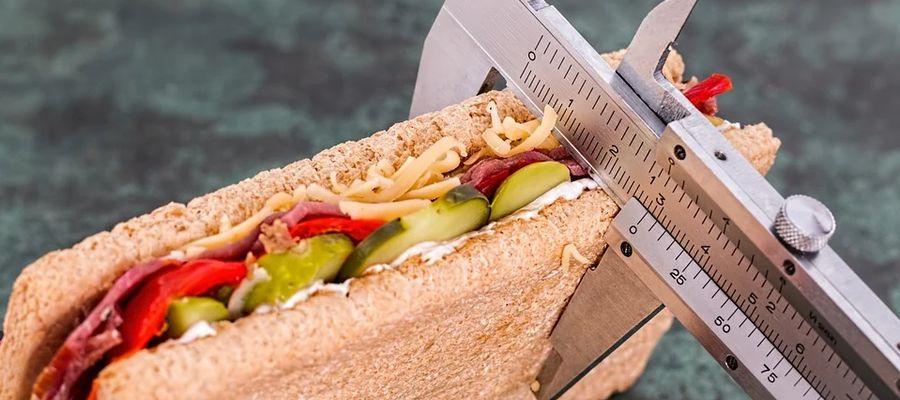 Czy dieta pudełkowa jest zdrowa?