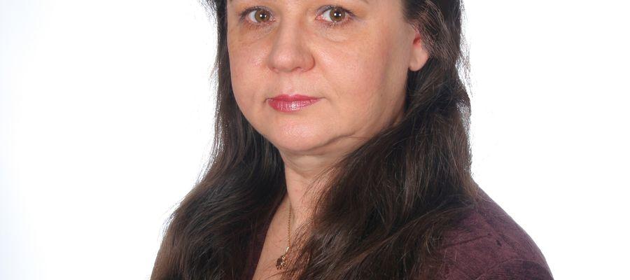 Irena Betko: Już prawie nie mam rocznika, na którym nie spotkałabym studentów z Ukrainy, Rosji czy Białorusi