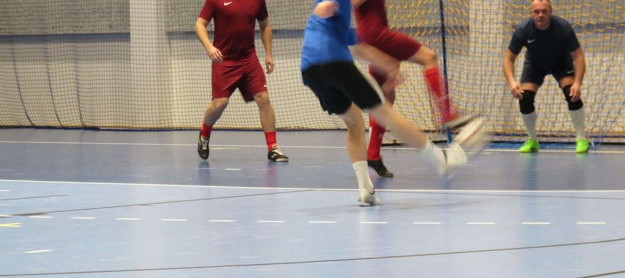 Mistrzostwa Bartoszyc w Futsalu mają zostać dokończone w formie dwudniowego turnieju [NOWY TERMINARZ]