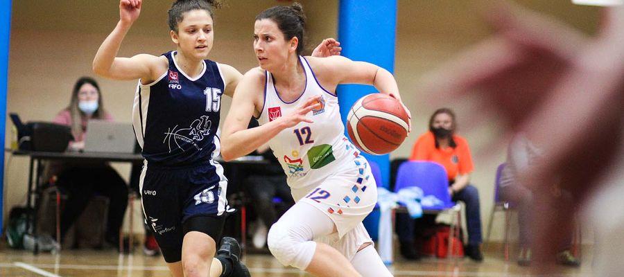 Alicja Wawrzyniak