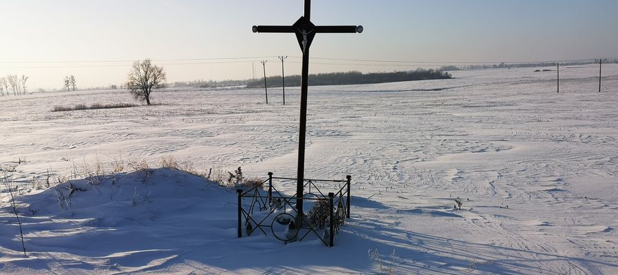 Prenumerata za zdjęcie: okolice Lidzbarka Warmińskiego