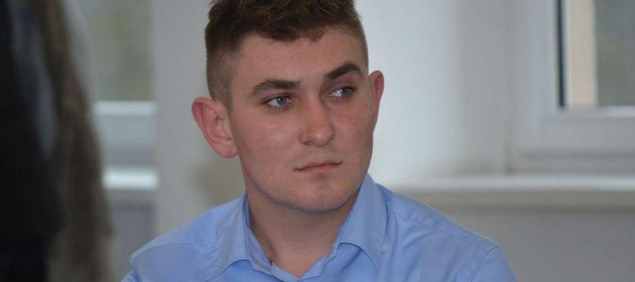 """Sołtys Zatyk liderem naszej akcji """"Super Sołtys 2021"""""""