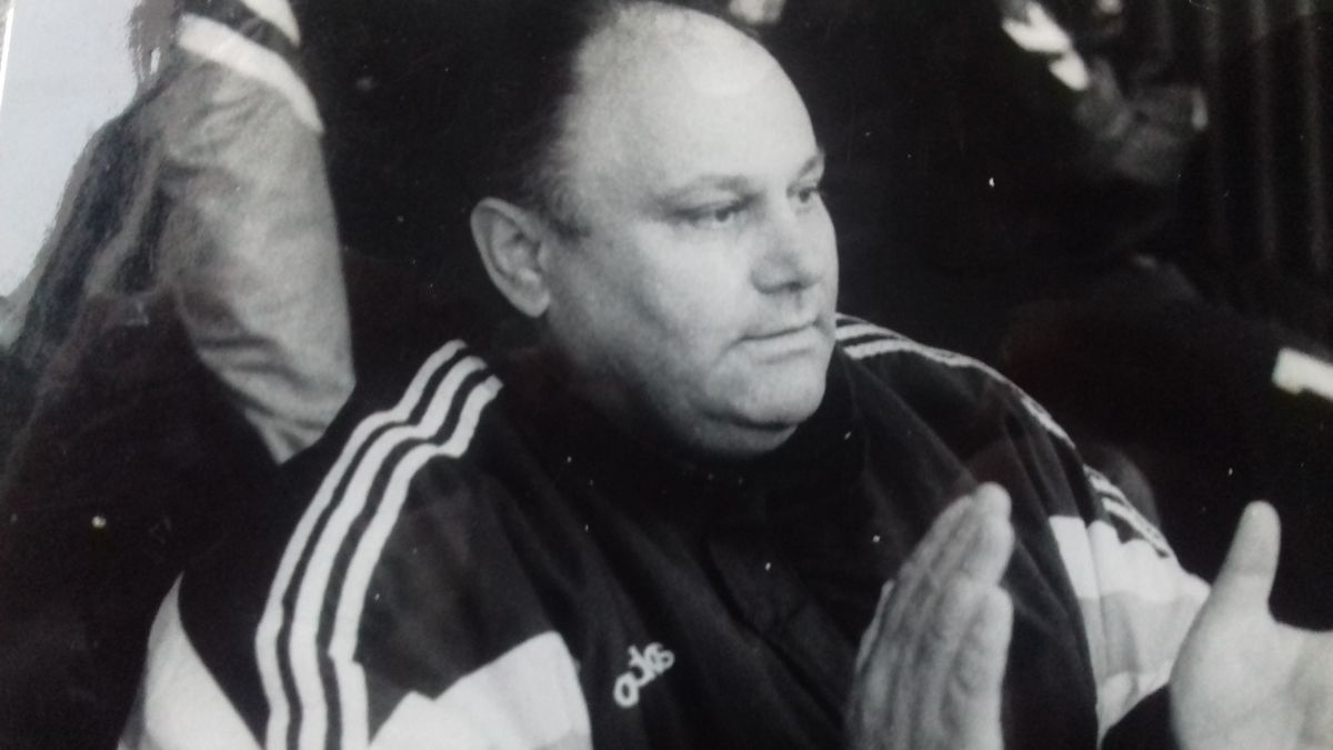 Józek Łobocki