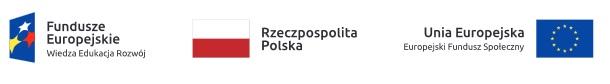 https://m.wm.pl/2021/02/orig/logo-zst-projekt-685038.jpg