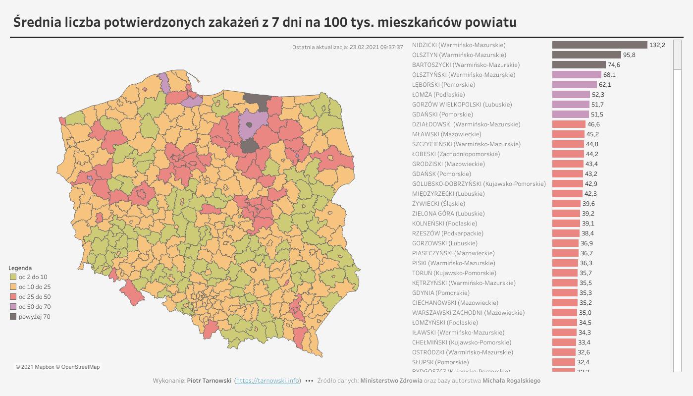 https://m.wm.pl/2021/02/orig/rednia-kroczaca-z-7-dni-w-przeliczeniu-na-100-tys-mieszkancow-686575.jpg