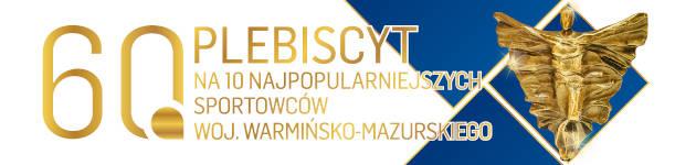 Plebiscyt - strona główna