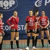 Łatwe zwycięstwo Startu w PP i trudny mecz w Jarosławiu