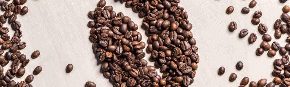 5 czynników decydujących o smaku Twojej kawy