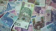 Jak wyjść z pętli długów