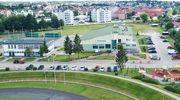 330 tys. złotych dla klubów sportowych