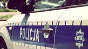 Sprawca kradzieży ujęty przez dzielnicowego po służbie