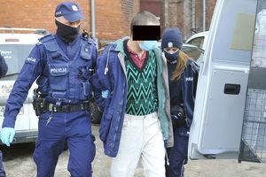 Podejrzani o zabójstwo w Olsztynku trafili do aresztu